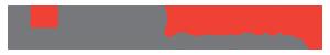 Portes et fenêtres NOVOPRESTIGE | Fabrication et Installation Logo