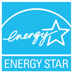 Certifications Energy Start | NOVOPRESTIES Inc.