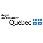 Certification Régie du bâtiment | NOVOPRESTIGES Inc.