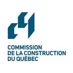 Certification Commission de la contruction Quebec | NOVOPRESTIGE Inc.
